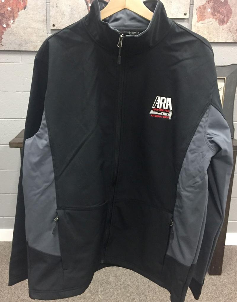 ARA-Jacket-embroidery