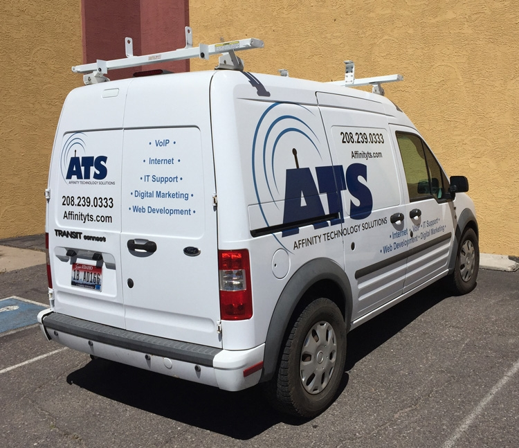 ATS-Vehicle-Graphics
