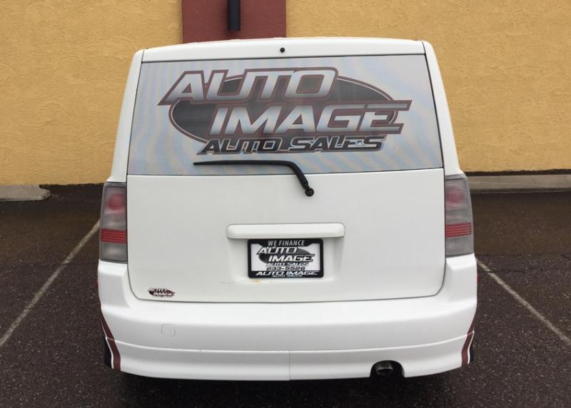 Auto-Image-Partial-Car-Wrap