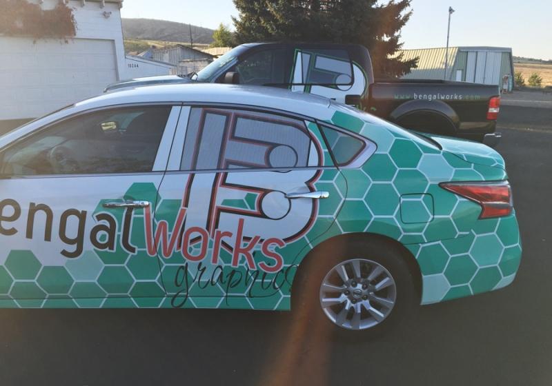 BW-Full-Car-Wraps