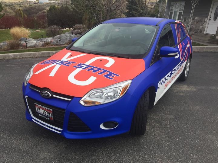 Boise-State-Car-Wrap