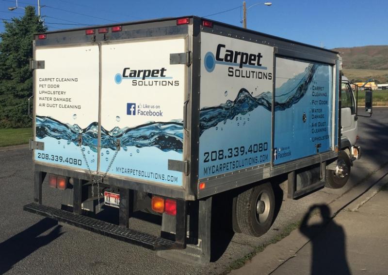 Carpet-Solutions-Car-Wrap-Side-1