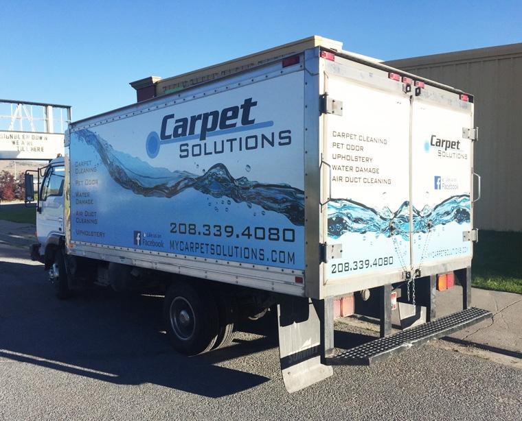 Carpet-Solutions-Car-Wrap-Side-2