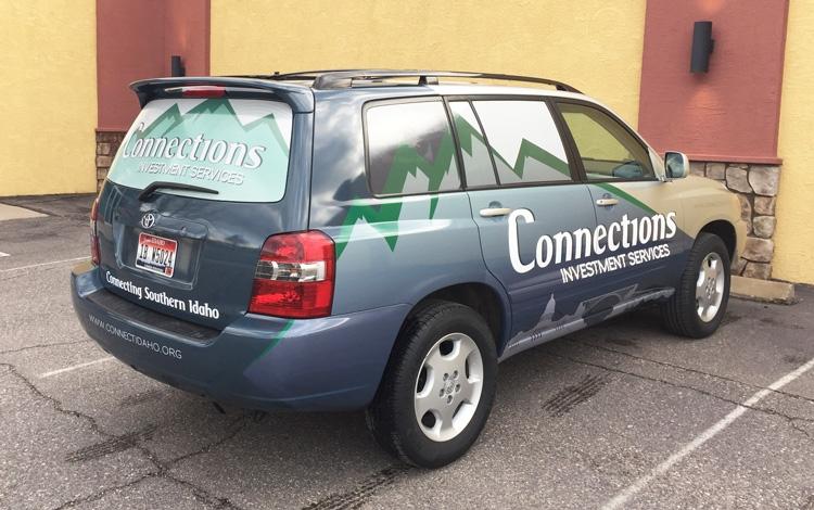 Connections-Partial-Car-Wrap-2