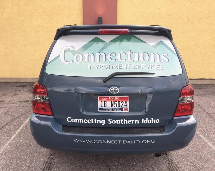 Connections-Partial-Car-Wrap