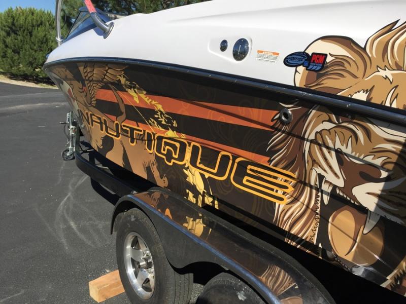 Full-Boat-Wrap-2