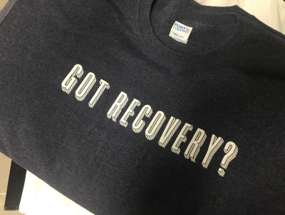 Got-Recovery-Screen-Printing