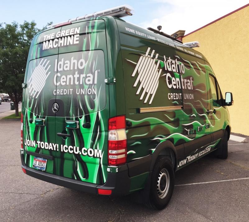 ICCU-Sprinter-Car-Wrap-Back