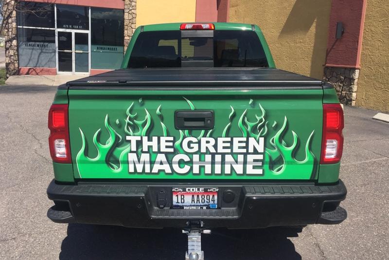 Idaho-Central-Full-Truck-Wrap