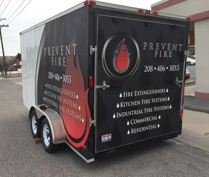 Prevent-Fire-Trailer-Wrap-1