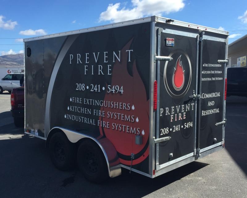 Prevent-Fire-Trailer-Wrap-2