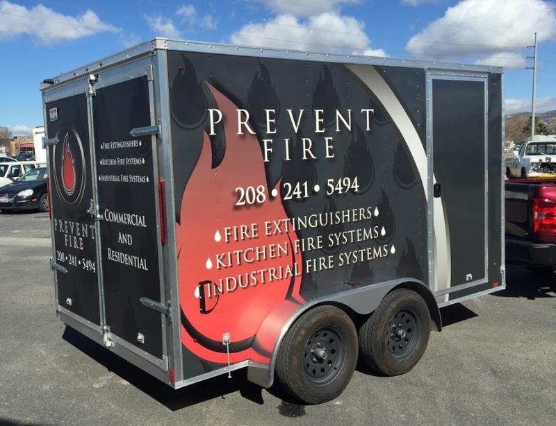 Prevent-Fire-Trailer-Wrap-3