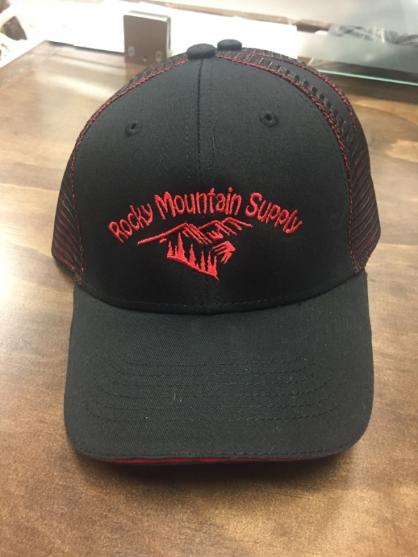 Rocky-Mountain-Supply-Embroidery