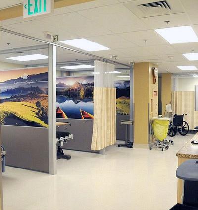 Bingham-Hospital-graphics