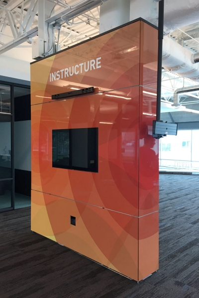 Instructure-Full-Wall-Wrap