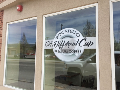 a-different-cup-window-vinyl
