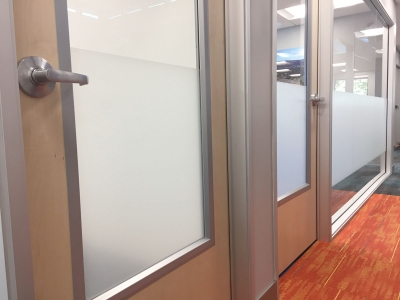 office-privacy-etched-glass