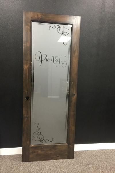 pantry-door-etched-glass