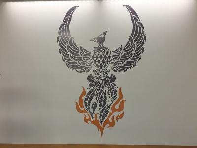 phoenix-management-wall-decal