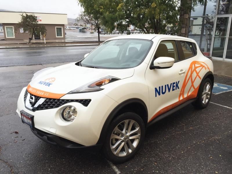 Nuvek-Car-Decals-2