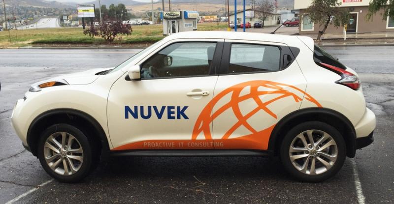 Nuvek-Car-Decals