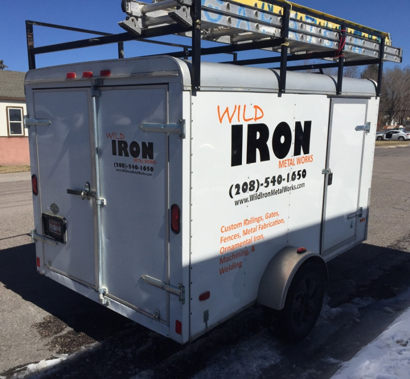 Wild-Iron-Trailer