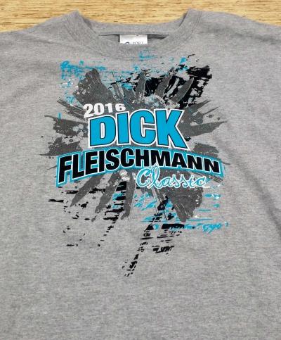 Dick-Fleischmann-Classic-2016