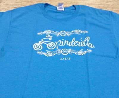 Spinderella-2016