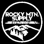 Rocky-Mountain-Supply